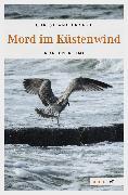 Cover-Bild zu Mord im Küstenwind (eBook) von Franke, Christiane