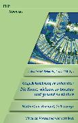 Cover-Bild zu Gesprächsführung im Jobcenter: Die Kunst, wirksam zu beraten und gesund zu bleiben (eBook) von Schmidt, Matthias
