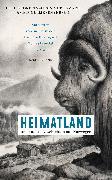 Cover-Bild zu Heimatland (eBook) von Kronprinzessin Mette-Marit I. K. H. (Hrsg.)