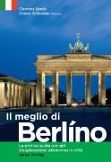Cover-Bild zu Il meglio di Berlino von Beeck, Clemens