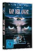 Cover-Bild zu Kap der Angst (1991) von Joe Don Baker (Schausp.)