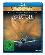 Cover-Bild zu Aviator von Martin Scorsese (Reg.)