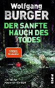 Cover-Bild zu Der sanfte Hauch des Todes (eBook) von Burger, Wolfgang