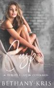 Cover-Bild zu Cusp (Renzo + Lucia, #5) (eBook) von Bethany-Kris