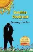 Cover-Bild zu Sunshine Daydream (eBook) von Miller, Bethany J