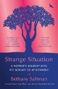 Cover-Bild zu Strange Situation (eBook) von Saltman, Bethany
