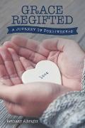 Cover-Bild zu Grace Regifted (eBook) von Albright, Bethany