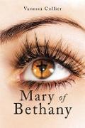 Cover-Bild zu Mary of Bethany (eBook) von Collier, Vanessa