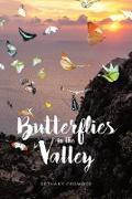 Cover-Bild zu Butterflies in the Valley (eBook) von Crowder, Bethany