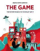 Cover-Bild zu The Game von Baricco, Alessandro