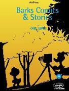 Cover-Bild zu Barks Comics and Stories 04 von Barks, Carl