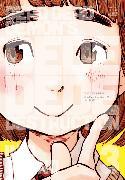 Cover-Bild zu Dead Dead Demon's Dededede Destruction, Vol. 3 von Asano, Inio