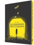 Cover-Bild zu Nijigahara Holograph von Inio Asano