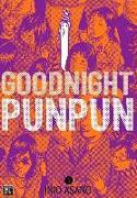 Cover-Bild zu Goodnight Punpun, Vol. 3 von Asano, Inio