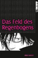Cover-Bild zu Das Feld des Regenbogens von Asano, Inio