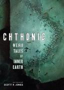 Cover-Bild zu Campbell, Ramsey: Chthonic
