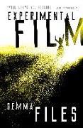 Cover-Bild zu Files, Gemma: Experimental Film