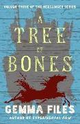Cover-Bild zu Files, Gemma: A Tree of Bones