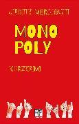 Cover-Bild zu Monopoly (eBook) von Merchant, Judith