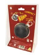Cover-Bild zu Tick Tack Bumm Compact
