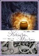 Cover-Bild zu Keltische Märchen (eBook) von Dickerhoff, Heinrich (Hrsg.)