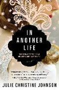 Cover-Bild zu In Another Life (eBook) von Johnson, Julie Christine