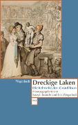 Cover-Bild zu Imorde, Joseph (Hrsg.): Dreckige Laken