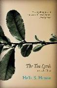 Cover-Bild zu Haasse, Hella S.: The Tea Lords