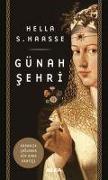Cover-Bild zu S. Haasse, Hella: Günah Sehri