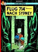 Cover-Bild zu Tim und Struppi, Band 21 von Hergé