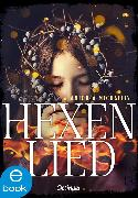 Cover-Bild zu Hexenlied (eBook) von Michaelis, Antonia