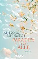 Cover-Bild zu Paradies für alle (eBook) von Michaelis, Antonia