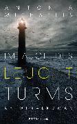 Cover-Bild zu Im Auge des Leuchtturms (eBook) von Michaelis, Antonia