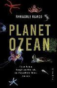 Cover-Bild zu Planet Ozean von Bianco, Mariasole