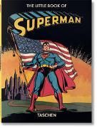 Cover-Bild zu Levitz, Paul: The Little Book of Superman