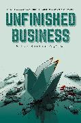 Cover-Bild zu Levitz, Paul: Unfinished Business