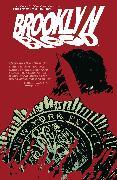Cover-Bild zu Levitz, Paul: Brooklyn Blood