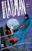 Cover-Bild zu Levitz, Paul: Deadman Book Three