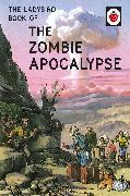 Cover-Bild zu The Ladybird Book of the Zombie Apocalypse (eBook) von Morris, Joel