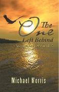 Cover-Bild zu The One Left Behind (eBook) von Morris, Michael