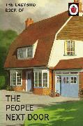 Cover-Bild zu The Ladybird Book of the People Next Door (eBook) von Morris, Joel