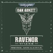 Warhammer 40.000: Ravenor 02 (Audio Download) von Abnett, Dan