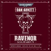 Warhammer 40.000: Ravenor 03 (Audio Download) von Abnett, Dan