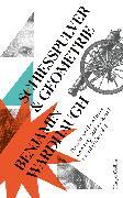 Cover-Bild zu Wardhaugh, Benjamin: Schießpulver und Geometrie (eBook)