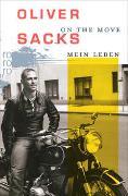 Cover-Bild zu Sacks, Oliver: On the Move