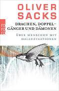 Cover-Bild zu Sacks, Oliver: Drachen, Doppelgänger und Dämonen
