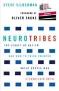 Cover-Bild zu Silberman, Steve: NeuroTribes