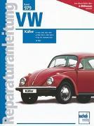 Cover-Bild zu VW Käfer