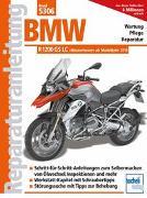 Cover-Bild zu BMW R 1200 GS
