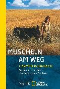 Cover-Bild zu Rohrbach, Carmen: Muscheln am Weg